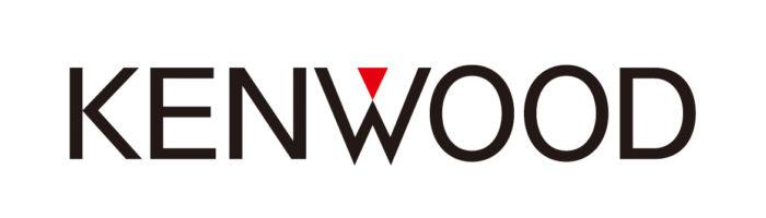 logo-kenwood-black-on-white