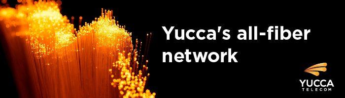 Yucca_Fiber_slider_June2018_V1-01