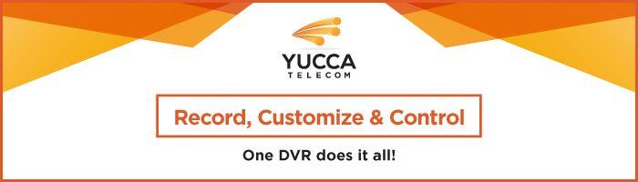 Yucca_TV+DVR_SMslider-3_v1