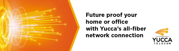 Yucca_2019_-Fiber_sliders_v1a